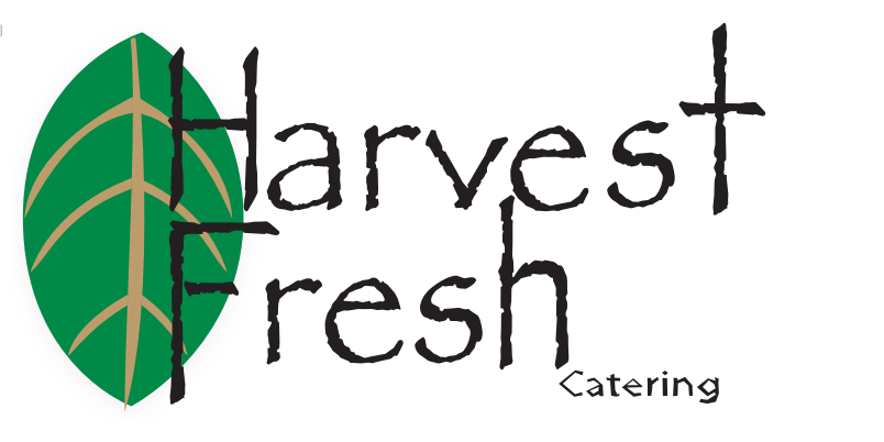 Harvest Fresh Catering